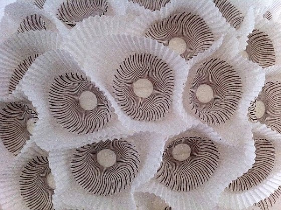cupcakes-for-paper-chandelier